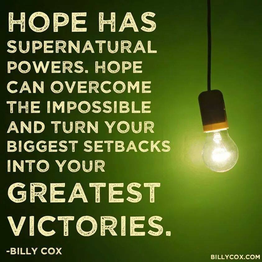 essay on supernatural power Free essays on supernatural powers exist get help with your writing 1 through 30.