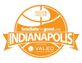 [Logo]-Brackets-For-Good-2016-Indianapolis